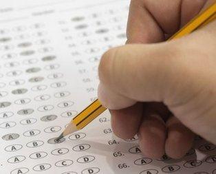 Bursluluk sınavı başvuru şartları neler?