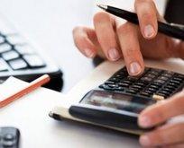 KOSGEB destek kredisi nasıl alınır?
