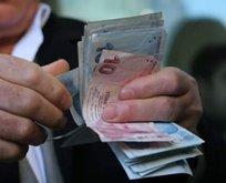Eski yeni herkesin hakkı! Emeklilere 2 bin 750 lira ödeme yapılacak!