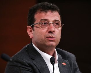 CHP'deki Cumhurbaşkanlığı adaylığı savaşı erken başladı!