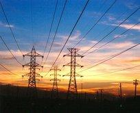 Elektrik desteğinden 10 milyon kişi yararlanacak