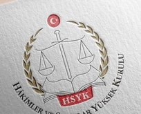 HSK'dan açıklama!