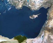 Darbeci Sisi, 7 bin kilometrekareyi Yunanistan'a bırakmış