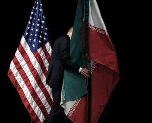 İran'dan ilk açıklama: Elinin ne kadar boş olduğunu gösteriyor
