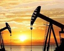 Brent petrol fiyatlarında rekor artış! İlk kez...