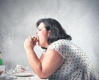 Kilo kilo kanser