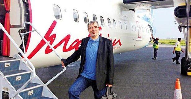 Jet Fadıl hakkında mahkemeden 34 yıl sonra kritik karar