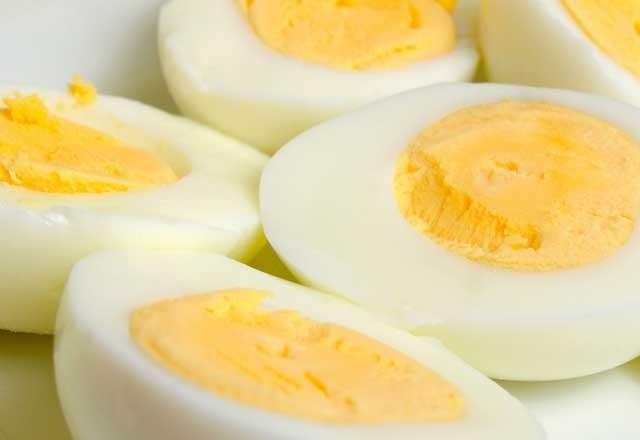 Canan Karatay uyardı: Yumurtayı böyle yemeyin!