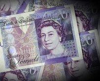 İngiltere ekonomisine koronavirüs darbesi!