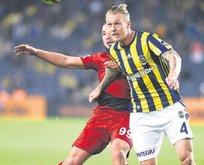 Simon Kjaer için son iddia PSG