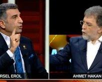 CHP vekilden skandal HDPKK açıklaması