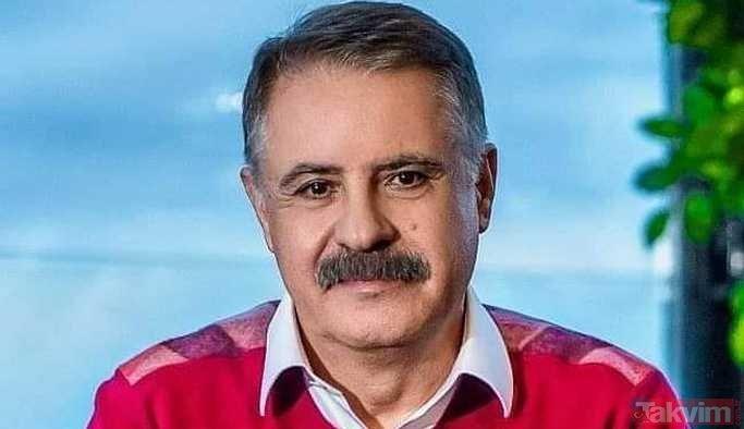 CHP'li belediyelerde torpil yarışı tam gaz! Son bomba Samsun Atakum'dan...