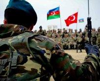 Ermenistan'ın alçak saldırılarına Bakan Akar'dan sert tepki!