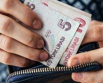 Borç yapılandırması ilk taksit ödemesi! Nereye ödenecek, anlaşmalı bankalar...