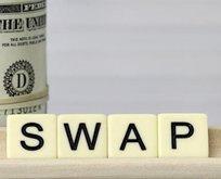 Swap nedir? Dolar kuru nasıl düştü?