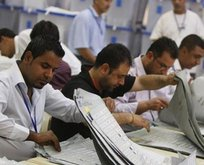 Irak'ta flaş seçim kararı!