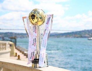Süper Lig'de şampiyonluk ihtimalleri! Galatasaray, Başakşehir ve Fenerbahçe nasıl şampiyon olur?