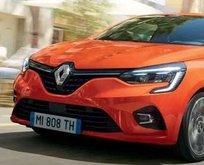 140.900 TL'e otomobil var! 2021 Ocak ayı fiyat listesi...