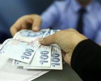 Maliye Bakanlığı, Çalışma Bakanlığı, TCMB, TÜİK, TİSK, Türk İş asgari ücret zam teklifi!