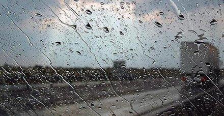 Meteoroloji'den Karadeniz için uyarı geldi! Yarına dikkat!