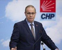 CHP'li Öztrak krize böyle davetiye çıkardı!