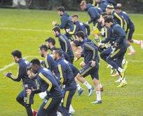 Galatasarayı her şartta yeneriz