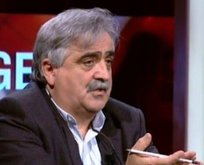 CHP'li isim gizli ittifak toplantısını ifşa etti