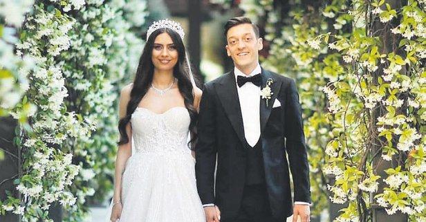 Düğün bereketi