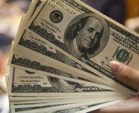Merkez Bankasından yeni dolar hamlesi