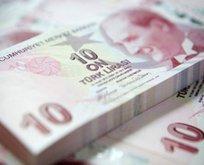 O parayı hemen alın! SGK ve İŞKUR binlerce lira veriyor!