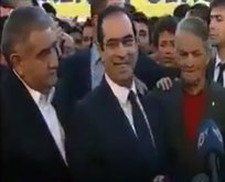Mahmut Uslu: 'Ahmet Şan zaten paralelci'