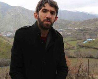 HDP'li esli vekilin kardesi tutuklandı