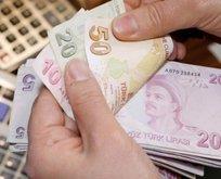 Ev yapana 30.000 TL hibe! Prefabrik ev fiyatları ne kadar, kaç TL oldu?