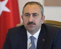 Bakan Gül'den koronavirüs açıklaması