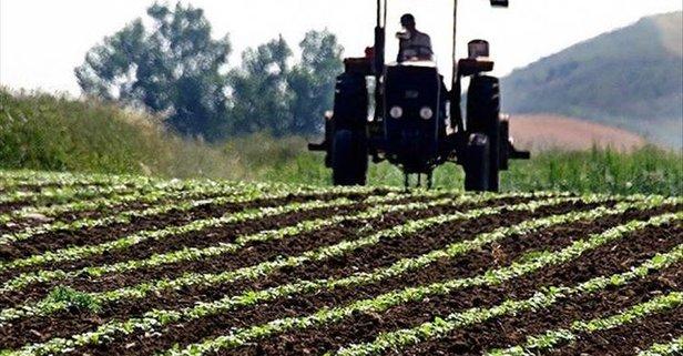 Son Dakika... 2019 Çiftçi destek ödemeleri ne zaman? Mazot gübre tarımsal destek ödeme başvuru şartları