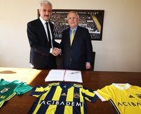 Fenerbahçenin kasası para dolacak