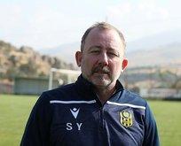 Malatyaspor'a Büyük şok!