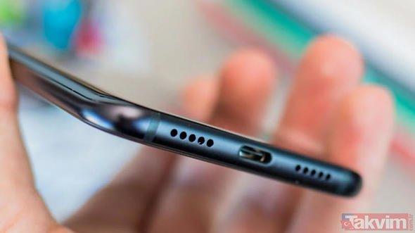Android Pie güncellemesi alacak telefonlar belli oldu | Samsung - Xiaomi modeller