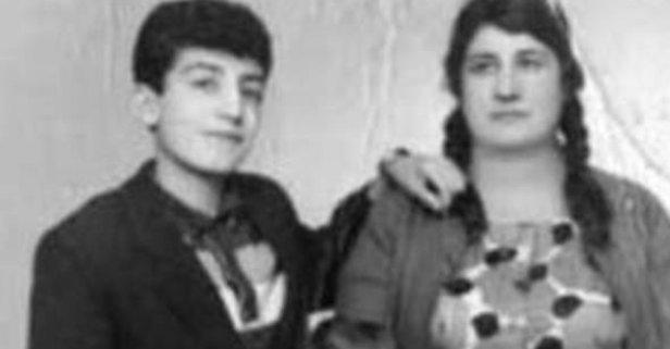 Müslüm Gürses'in kardeşleri Zeyno ve Ahmet Akbaş kimdir?