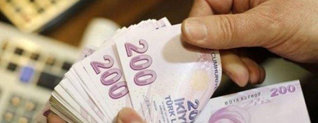 Emekliye 400 lira | Güncel emekli maaşı ne kadar olacak?