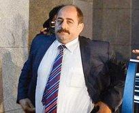 Firari Öz, Dink iddianamesinde