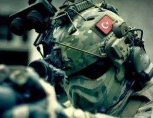 2019'un en güçlü devletleri belli oldu! Türkiye hepsini geride bırakıp...