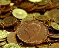 Altın fiyatları 15 Haziran'da nasıl? Gram, çeyrek, yarım, 22 ayar bilezik fiyatı kaç TL? Altında son durum...