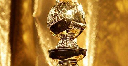 Altın Küre adayları açıklandı! (Altın Küre ödülleri 2019 adayları kimler?)