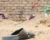 Katil Hafter milisleri yine sivilleri öldürdü