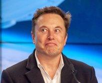 Elon Musk artık en zengin değil