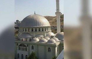 İzmir'de saldırılar bir daha nasıl yaşanmaz?