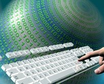 Dikkat! İnternet güvenliğiniz tehlikede olabilir