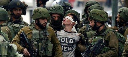 Kudüs direnişinin sembol ismi o anları anlattı