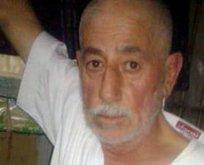 Suudi Arabistan'da idama mahkum edilmişti! Türkiye harekete geçti...